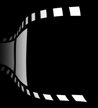 Filmes sobre esportes