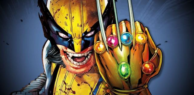 Quem será o novo Wolverine