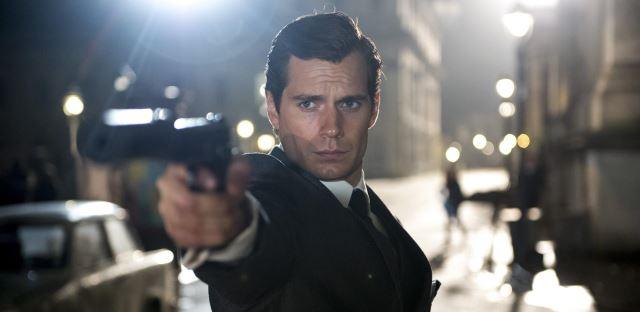 Quem deve ser o novo Bond?