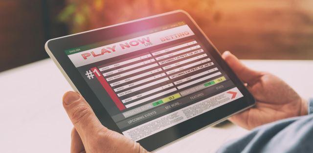 Como escolher site de apostas