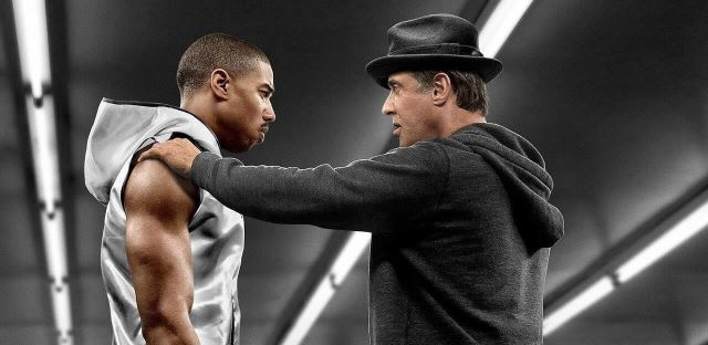 'Creed II' ganha primeiro trailer