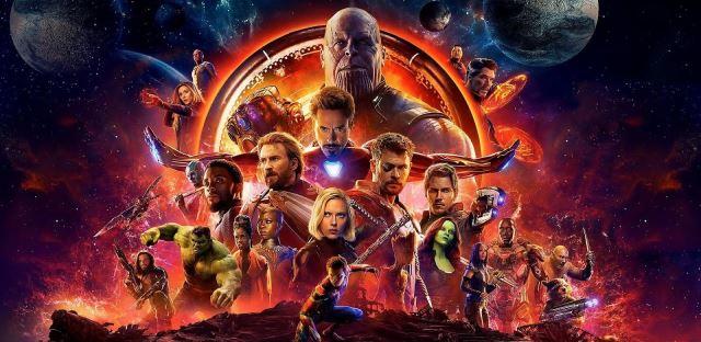 Marvel 10 anos: acertos e erros