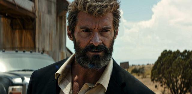 Quer ter barba de cinema?