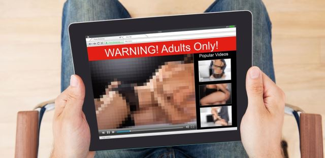 3 sites de sexo para conhecer