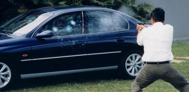 Quer blindar seu carro?
