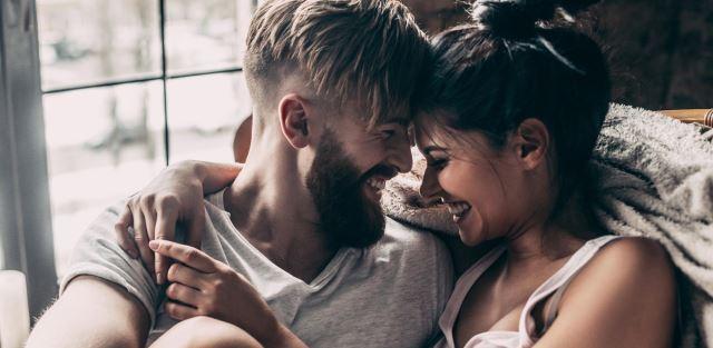 Quer fazer seu namoro durar?
