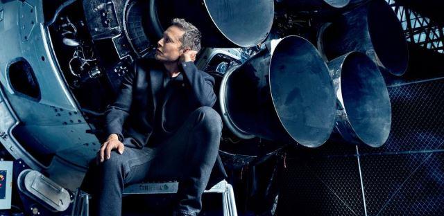 Os 5 segredos de Elon Musk