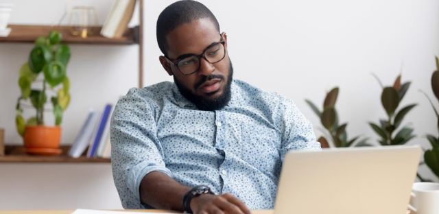 Como abandonar a procrastinação no trabalho?