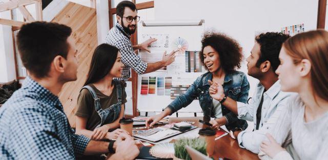 Como fazer um planejamento de carreira?