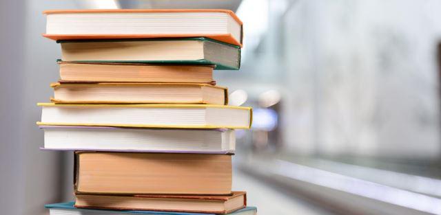 7 biografias inspiradoras