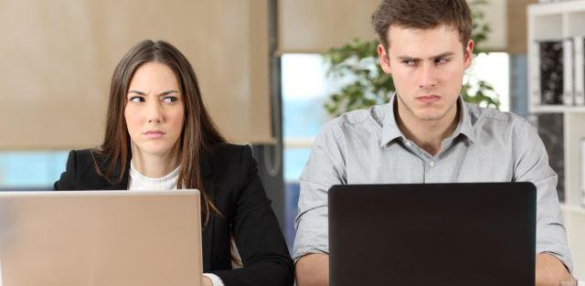 Como trabalhar com stressados