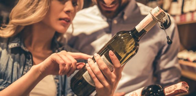 11 bons vinhos até R$ 65