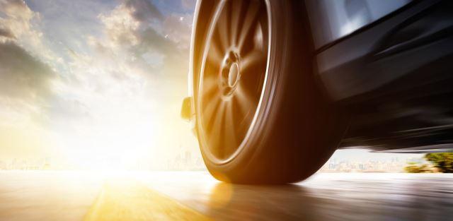 Dê vida longa aos seus pneus