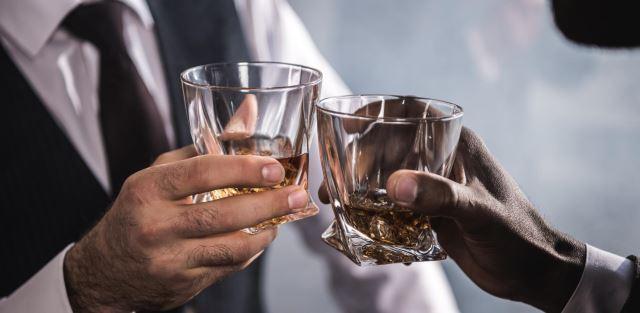 O bê-a-bá do whisky clássico