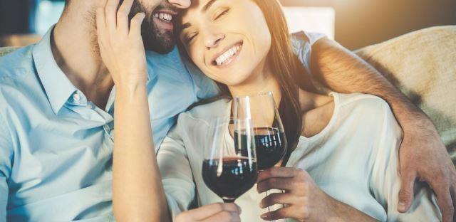10 lugares para beber com ela
