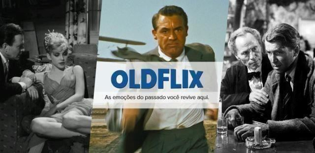 8 streamings de filmes para ver