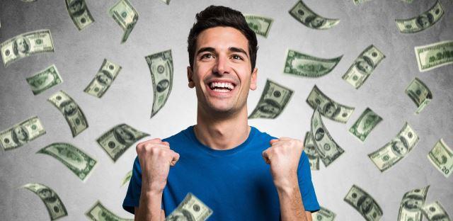 Como vencer na loteria?
