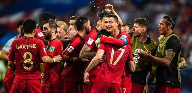 QUIZ: Copa da Rússia