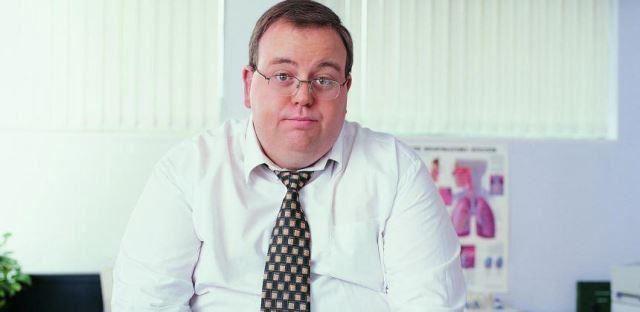 Profissões que mais engordam