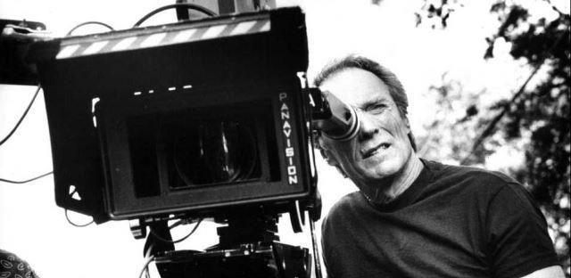 Os melhores de Clint Eastwood