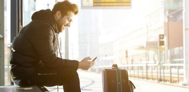 Apps para ter à mão ao viajar