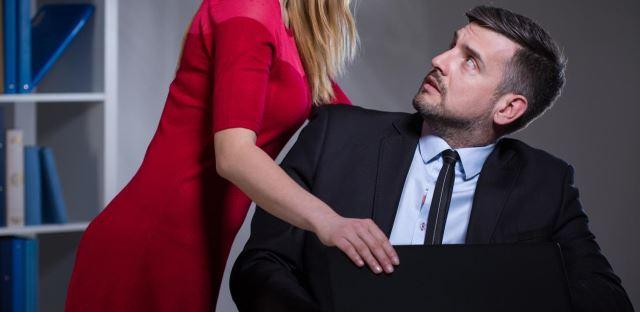 Faça sexo e seja produtivo