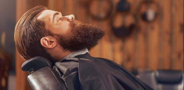 Produtos para uma barba ideal