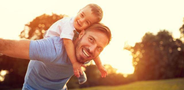 O que saber antes de ser pai