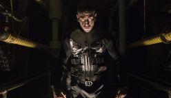 Netflix revela teaser 'O Justiceiro'
