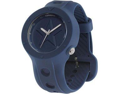 4de33c771e2 Relógios Converse - Cool - Consumo - Foto 7