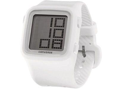 b732c27e570 Relógios Converse - Cool - Consumo - Foto 9