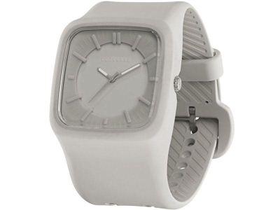 ed16e28d13f Relógios Converse - Cool - Consumo - Pagina 2 - Foto 16