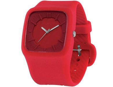 9eb78b6c8ab Relógios Converse - Cool - Consumo - Foto 18