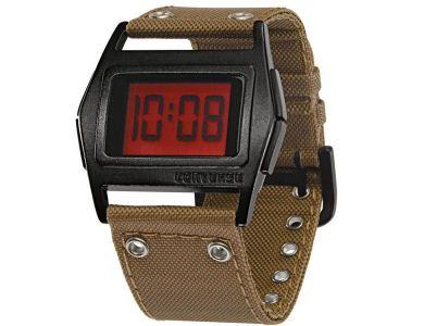 224053da7a3 Relógios Converse - Cool - Consumo - Pagina 2 - Foto 22