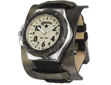 126ea8ad787 Relógios Converse - Cool - Consumo - Foto 29