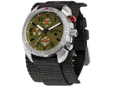 f7eb5a58ed4 Relógios Converse - Cool - Consumo - Foto 32