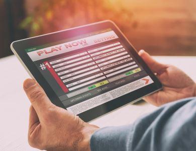 4eae7f7f52b4f Como escolher o melhor site de apostas esportivas online para você ...