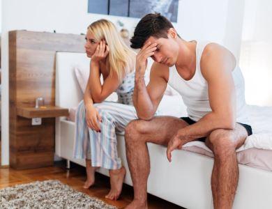 Como melhorar a ereção? Veja 5 maneiras