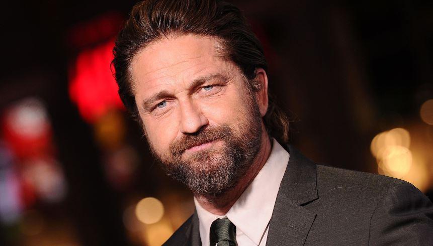 10 melhores atores que poderiam interpretar o Wolverine na Marvel ...