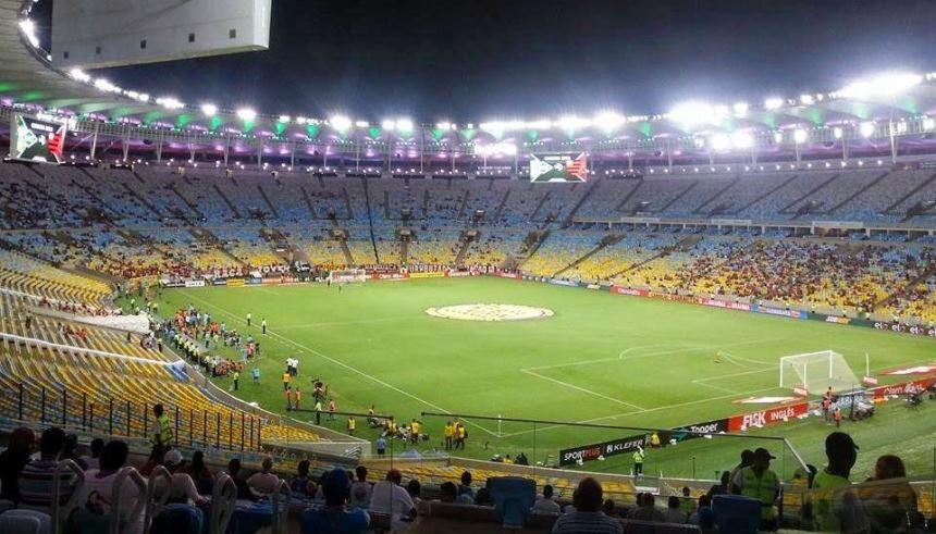 4732a6c51f Futebol  família influencia na escolha do time - Cool - Esportes ...