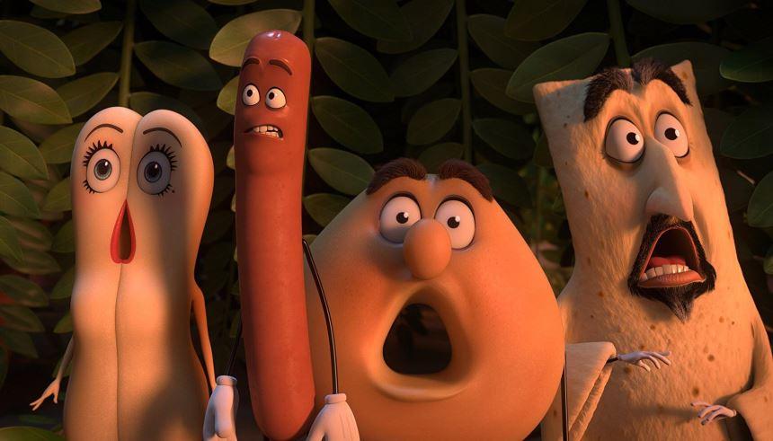 As 17 Melhores Animações Para Adultos Do Cinema Vibe