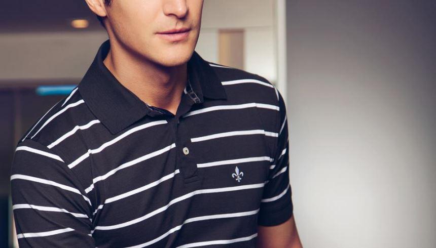 8 peças de roupa masculina que nunca saem de moda - Cool - Estilo ... 449353b5ce