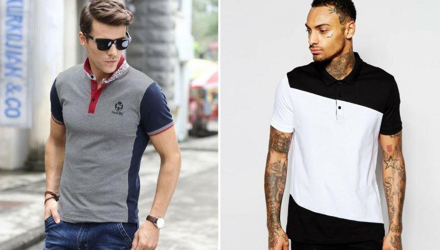 10 peças de roupa que todo homem deve ter no guarda-roupas - Vibe ... 3e33ed947aca8