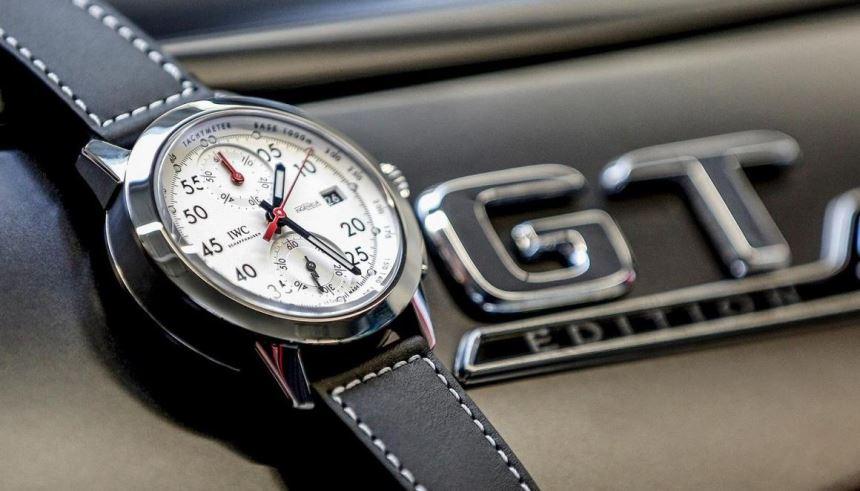 9451e6d070b As 13 melhores e mais desejadas marcas de relógio do mundo - Vip ...