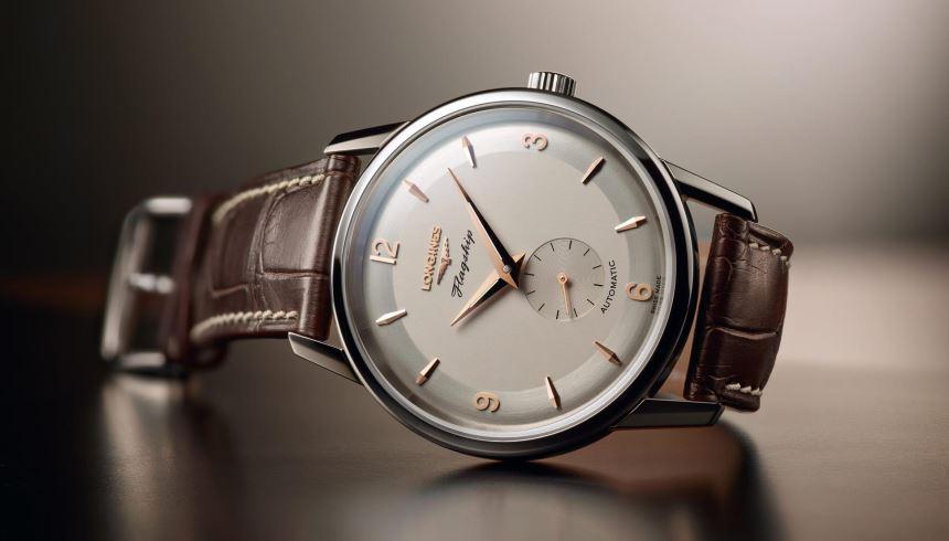 239aa6453 As 13 melhores e mais desejadas marcas de relógio do mundo - Vip ...