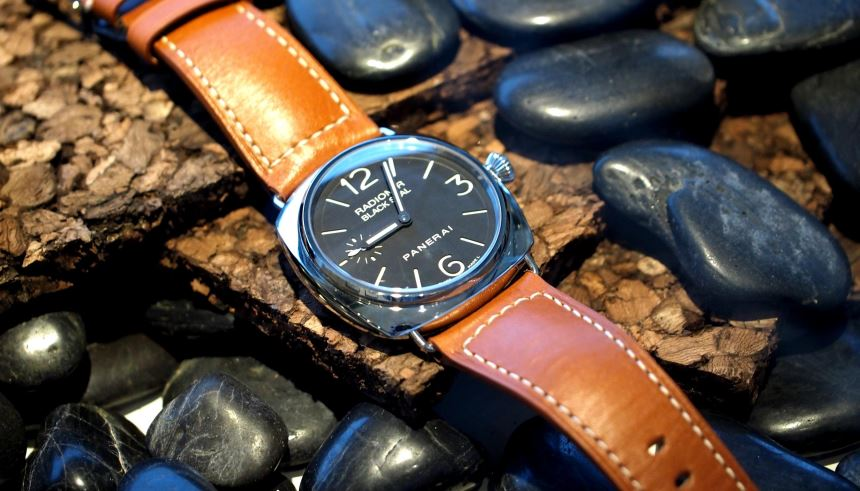 As 13 melhores e mais desejadas marcas de relógio do mundo - Vip ... 8384ff197a