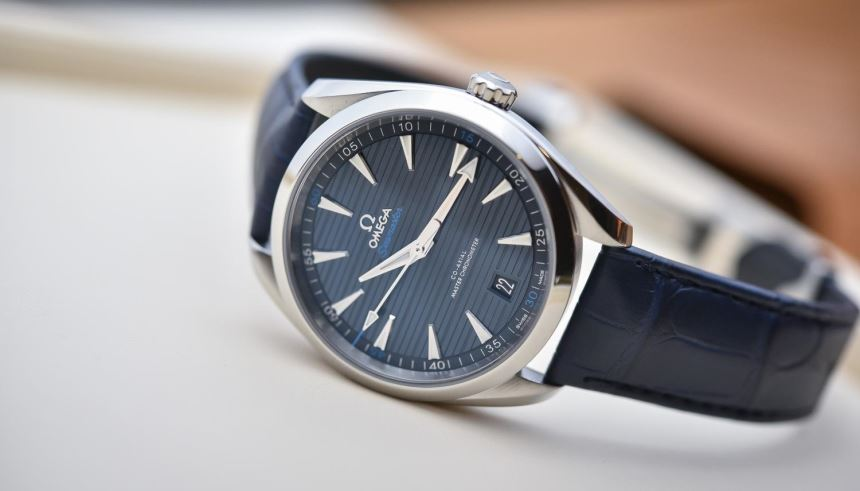 1d92f185ccf As 13 melhores e mais desejadas marcas de relógio do mundo - Vip ...