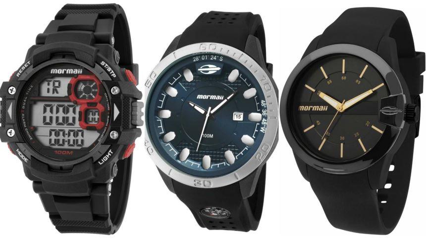 e96dc53ee35 10 melhores marcas de relógio brasileiras - Vip - Consumo