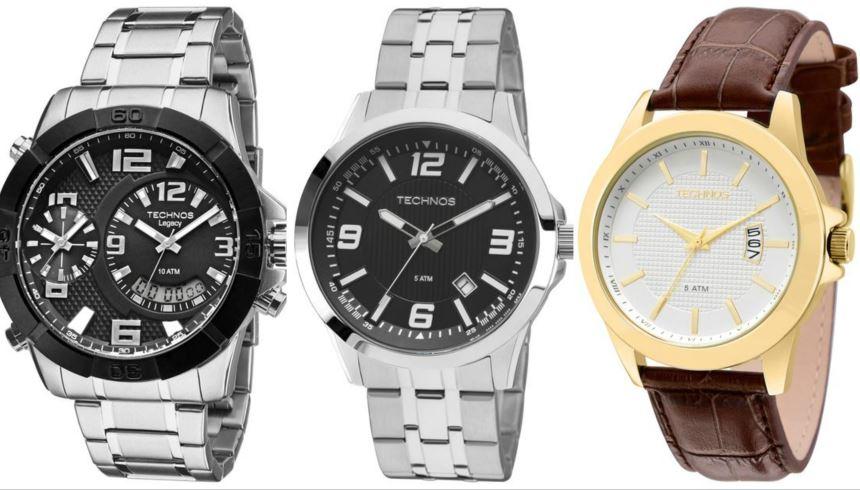 08c2cff1dfd 10 melhores marcas de relógio brasileiras - Vip - Consumo