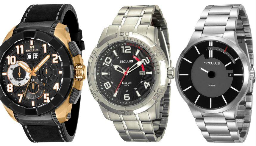 d37c18713bd 10 melhores marcas de relógio brasileiras - Vip - Consumo